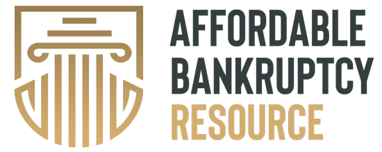 Affordable Bankruptcy Resource
